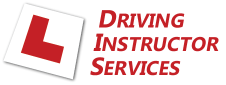 Driving Instructor Services Ltd. - logo
